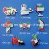 UAE 44th National Day Pin Badge Gfits (ASNY-JL-LP-13101601)