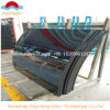 Hot Safety Curved Laminated Glass
