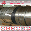 Dx51d Z100 Hot Dipped Galvanized Steel Strip
