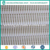 Micro Loop Spiral Press Filter Fabric for Paper Making