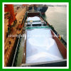 Urea, Nitrogen and Chemicals Fertilizer, Industry and Agriculture Fertilizer