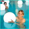 Fundamental Pool Party Products Illuminated Floating Pebble Lights Balls