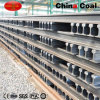 Hot Sale Q235 Light Rail Steel Rail
