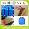 Hot Sale of Hardwood Board Glue for Wood Working