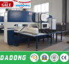 HP30 CNC Punching Machine for Solar Water Heater Punch with 2 Auto Index