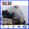 45cbm Road Transport Cement Tanker Trailer