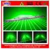 Green Fat-Beam 16-Head Laser Curtain