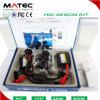 Guangzhou Matec Accessories HID Kit Xenon D1s D2s D3s D4s HID Xenon 35W 55W