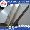 Hot Selling Melamine Particleboard/Chipboard From Luli Group