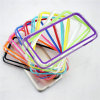 New Arrival Hard PC TPU Bumper Cases for iPhone 6g&Samsung S5