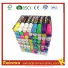 Highlighter Eraser Chalk Marker for Office Supply
