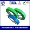 Automotive Masking Tape Factory Price High Temperature Resistance