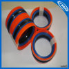 Kdas Product Two Press Rings Kdas Seal