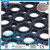 Anti Slip Workbench Rubber Mat, Anti-Bacteria Rubber Door Mat
