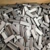 Wear Resistant Small Size Plate of Cemented Carbide
