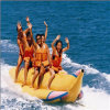 Fishing Inflatable Boat for Water Playing
