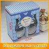 Baby Shoe Box/Box for Baby Shoe