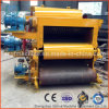 Competitive Price Wood Chipper Manufacturer