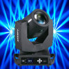 CE RoHS 230W 7r Beam Moving Head