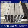 TP304 Seamless Square Stainless Pipe and Tube