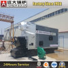 Wood Pellet, Rice Husk, Sawdust Fuel Biomass Fired Steam Boiler