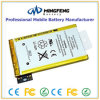Replacement Battery for iPhone 3GS Battery Rechargeable Cell Phone Battery 3GS