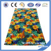 Carton Bird Printed Cotton Beach Towel (SST0521)