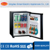 30L Best-Selling Fashionable Use Minibar