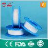Durapure Medical Silk Adhesive Tape