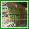 Compound Fertilizer, Chemicals Formula NPK