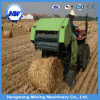Wheat Straw Bundling Machine for Sale