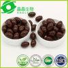 Panax Quinquefolius Extract American Ginseng Softgel