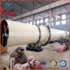New Type Rotary Drum Drying Machine