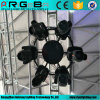 1.5m Single Layer Revolving Stage Truss
