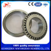 China Factory Supply Single Row Taper Roller Bearing