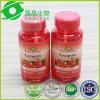 Regulate Blood Fat Pills Lycopene Antioxidant Capsules