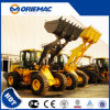 6ton Wheel Loader Lw600kn Mining Loader