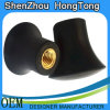 Plastic Knob for Cleaning Machine