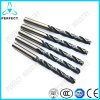 HSS Parallel Shank Roll Forged Twist Drill Bits