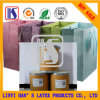 High Speed Viscosity Sealing Compound Adhesive