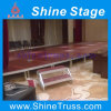 Aluminum Portable Stage on Sale