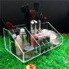 100% Hand Made High Qaulity Acrylic Storage Organizer