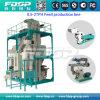 Convenient Maintenance Sheep Feed Pellet Making Machine (SKJZ1800)