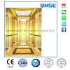 Passenger Elevator 3.0m/S