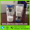 Polypeptide Hormones GLP-1 (7-37) Egrifta CAS 106612-94-6 Tesamorelin Acetate