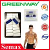 Bodybuilding Peptide Semax for Weight Loss