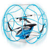 High Quality RC Drone with Camera