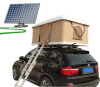 Roof Top Tent with Solar Power (LD-888)