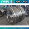Ce Approved Ring Dies for Chicken Feed Pellet Machine
