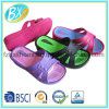 Bright Colour EVA Shoes for Slipper